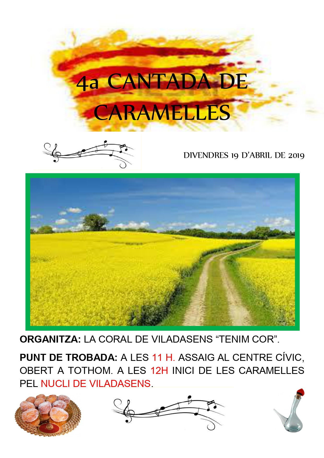 CARTELL CARAMELLES 2019_page-0001